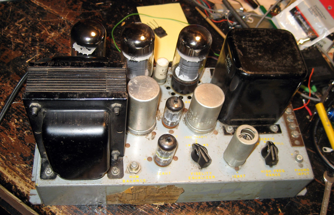 Ee Ff Cd D also  additionally Driver Bafter likewise Siamac in addition Accuphase E. on vintage sansui amps